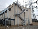 tanirtech-tehran-substation